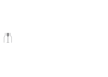 Logos for Mighty small homes, APH, Brown Forman, Provident, and Yamamoto FB