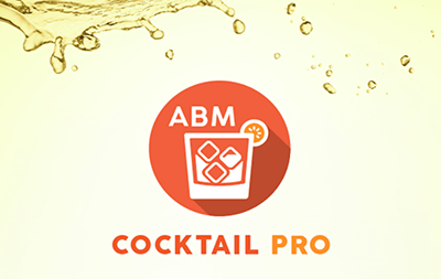 ABM App