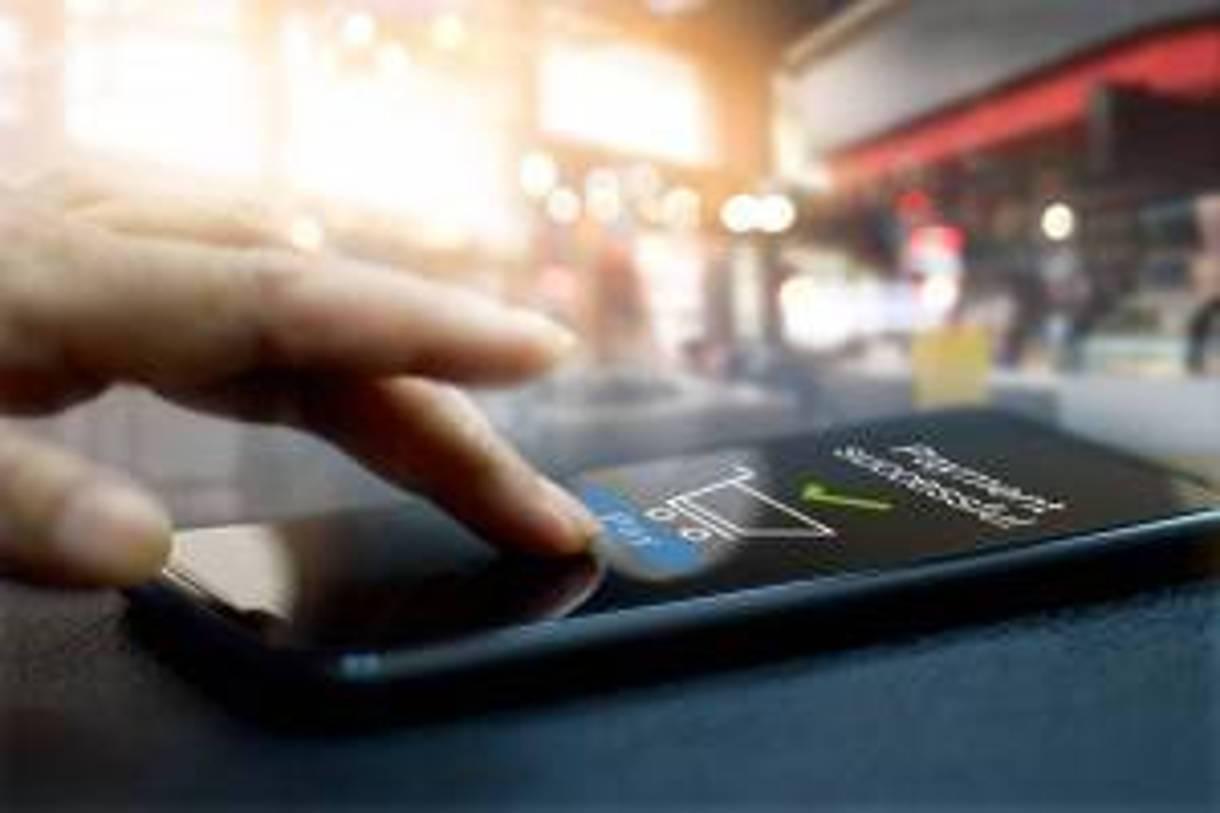 ada compliance e-commerce