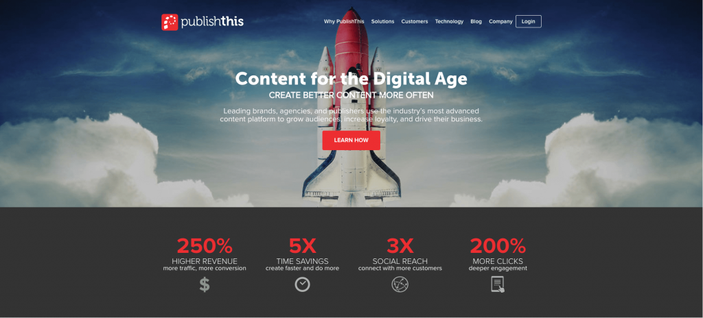 publishthis
